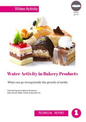 Bakeryproducts_AppNote