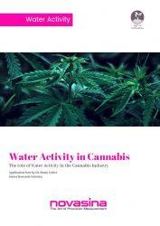 cannabis2_AppNote